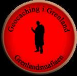 Grenlandsmafiaen logo
